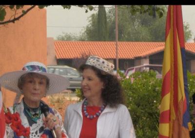 Rabbi Alicia Mikki