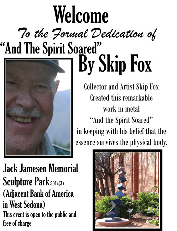 Skip Fox Welcome-1